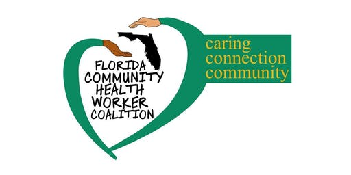 9th Annual FL CHW Summit