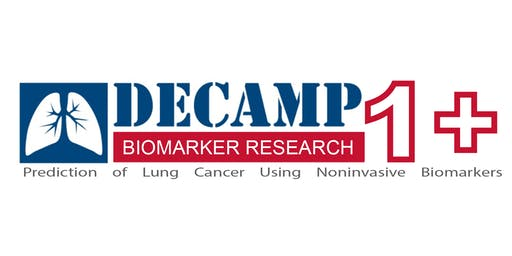 DECAMP-1 PLUS In-Person Meeting