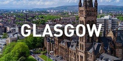 The Travel Franchise Roadshow - Glasgow