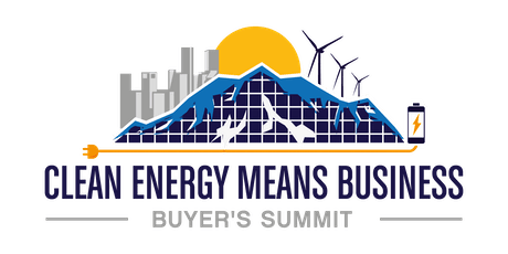 Clean Energy Means Business: An Energy Buyer's Summit tickets