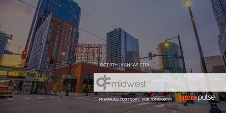 Digital First Midwest tickets