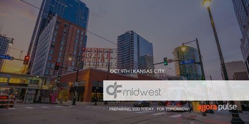 Digital First Midwest
