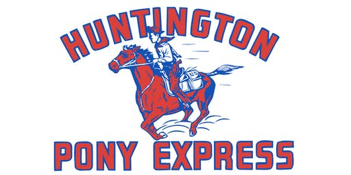 Huntington High School Class of 1979 40th Reunion