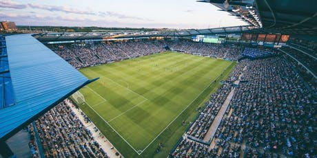 SDA KC Sporting KC tickets