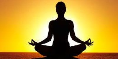 Eating Recovery Center Hosts- Yoga and Networking
