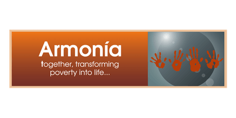 An Evening with Armonía tickets