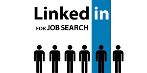 Free Workshop: LinkedIn for Everyone
