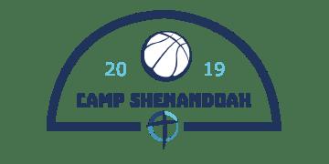 Camp Shenandoah 2019
