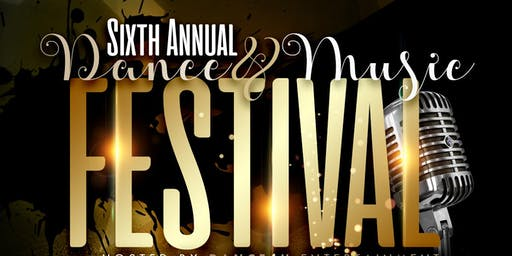 Falls Church, VA Music Events | Eventbrite