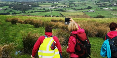 Glenelly: Images of the Bog (Moderate) tickets