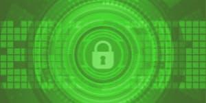 Cyber Security Workshop - CISSP Training