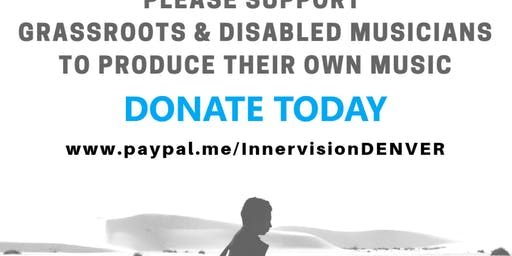 Listen and subscribe to Innervision FM
