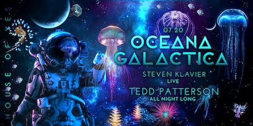 Oceana Galactica