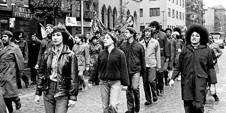 The Young Lords, New York @50 Activism: Past & Present tickets
