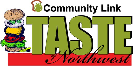 Taste of Northwest Business Expo Vendors and Sponsors