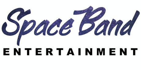 Massive Media Presents: Space Band Entertainment tickets
