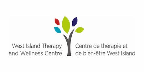 West Island Therapy & Wellness Centre Social Skills Conference 2019 tickets