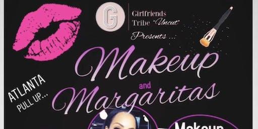 Makeup & Margarita's