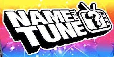 Music Trivia - Name That Tune 5.1