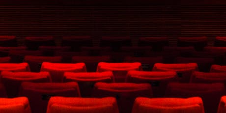 Executive MBA for the Screen Industries Open Evening tickets