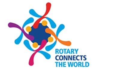 Welcome to the Rotary World tickets