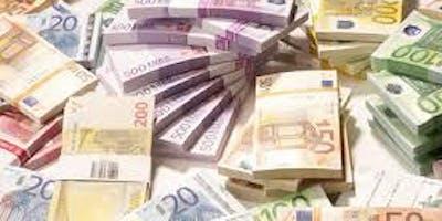 Offre de prêt entre particulier très sérieux et très rapide en France
