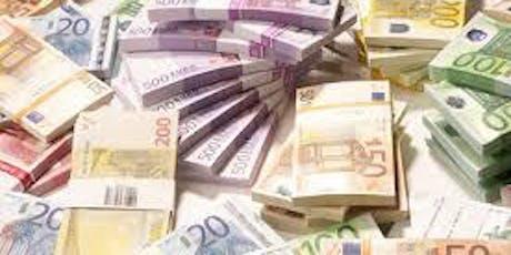 Offre de prêt entre particulier très sérieux et très rapide en France billets