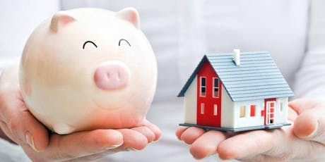 Tips of the Money Game: Paying Off Your House  tickets