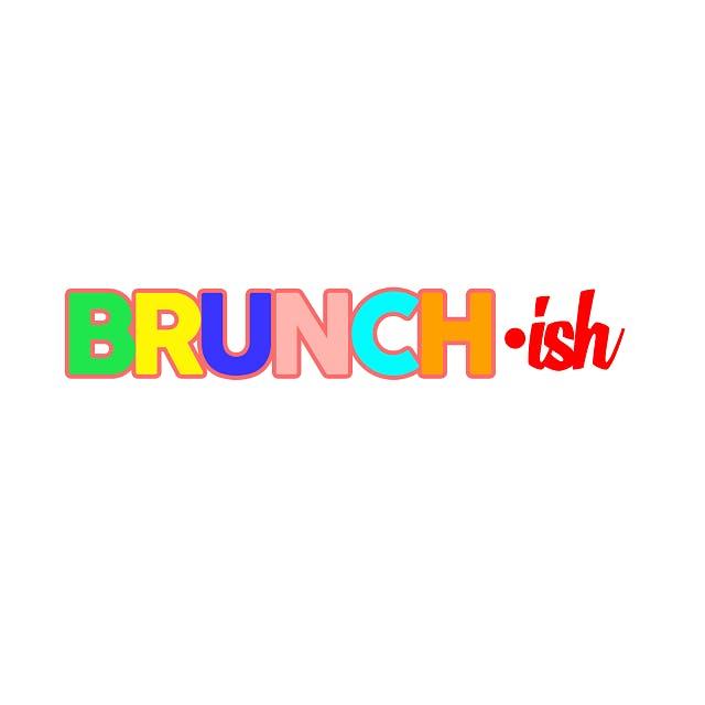 Brunch·ish
