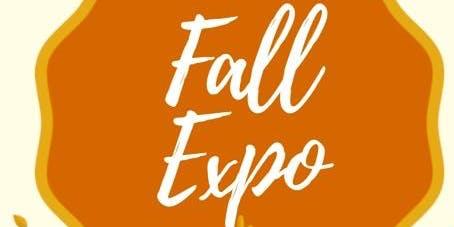 Fall Expo