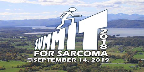 7th Annual Summit For Sarcoma tickets