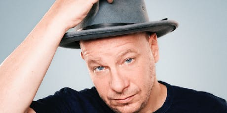 Best of The Store Jeff Ross, Neal Brennan, Sarah Tiana, Tony Hinchcliffe tickets