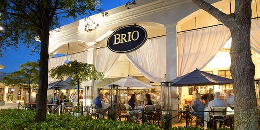 FREE Gourmet Dinner at Brio Tuscan Grille