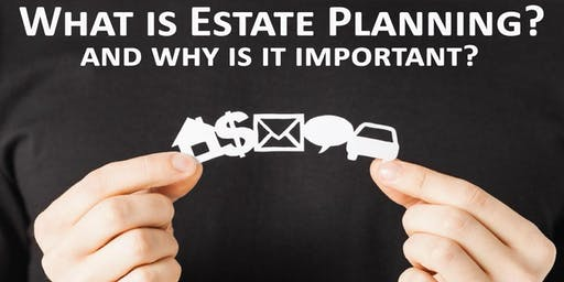 Conversations on Business Infrastructure: Estate Planning for Business Owners