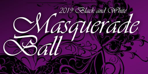 Help in Crisis 2nd Annual Masquerade Ball