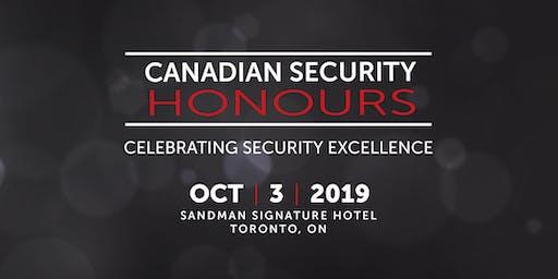 CS Honours 2019