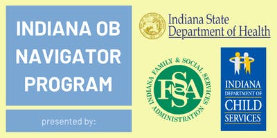 Indiana OB Navigation Program: Clark County Public
