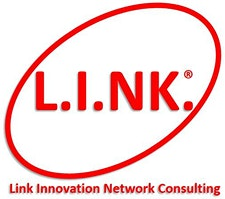 LINK Innvoation Network Consulting logo