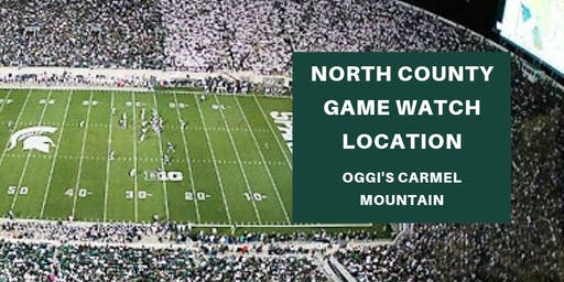 North County Game Watch - Tulsa