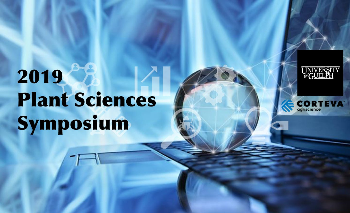 2019 Guelph Plant Sciences Symposium