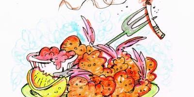 Plate o' Shrimp: a Repo Man punk rock musical parody