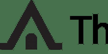 Annex Meet n Eat - August tickets