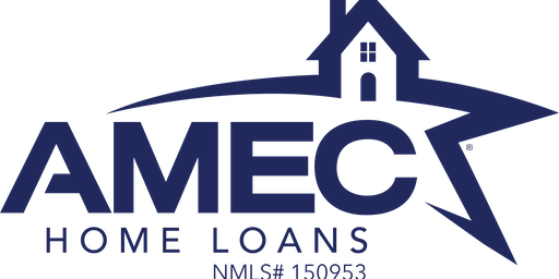 MN Housing Lunch and Learn