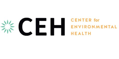 Center for Environmental Health 2019 Marquee Event featuring Mark Ruffalo tickets