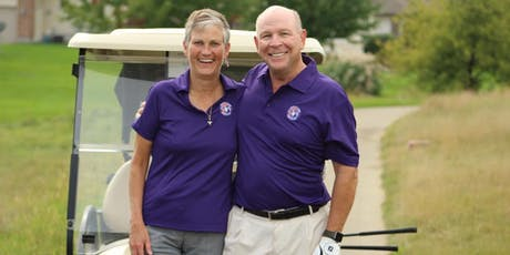 Golf for a Cause: A Benefit for REAP Food Group tickets