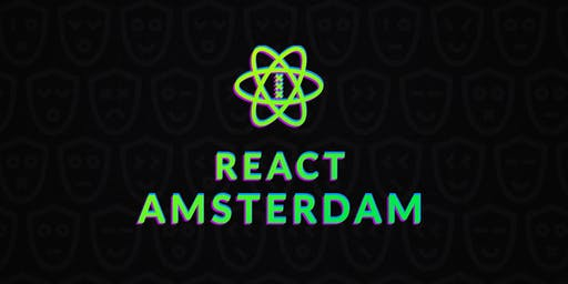 React Amsterdam Meetup: HOOK-ed Router and Micro Frontends at Scale