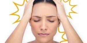 Headache Workshop