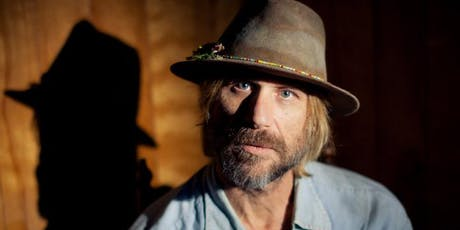 Todd Snider & Ramblin' Jack Elliott :: Rio Theatre Santa Cruz 10/24 tickets