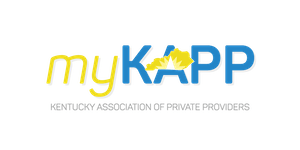 2019 KAPP Conference
