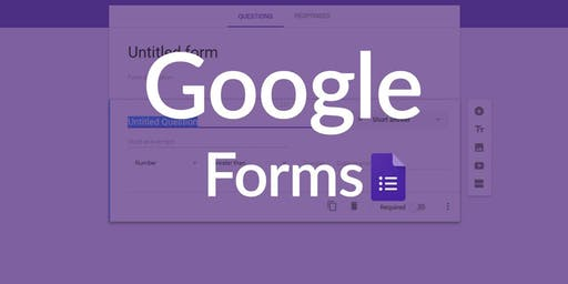Make a Self-Grading Quiz in Google Forms